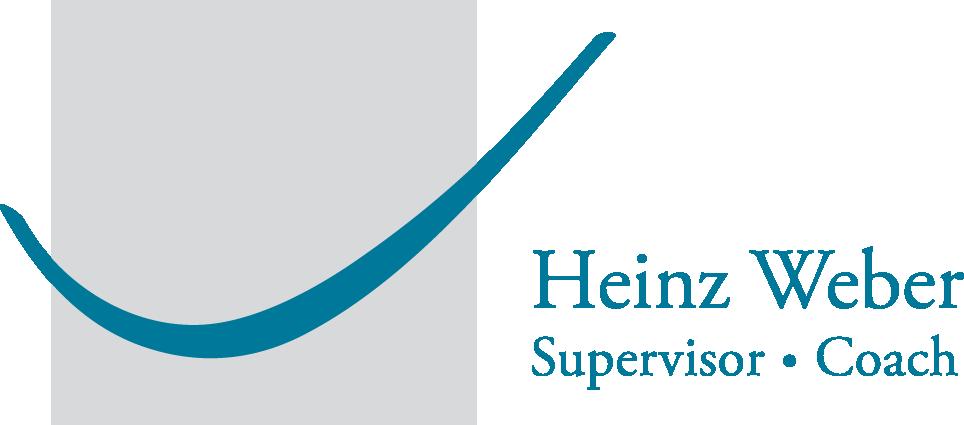 Weber-Supervision.de